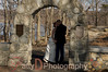 2011-03-19 Kruger Wedding  1421
