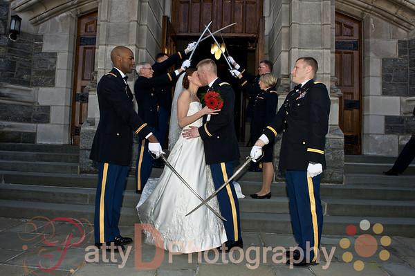 2011-03-19 Kruger Wedding  1267