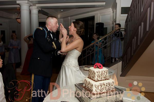 2011-03-19 Kruger Wedding  1742