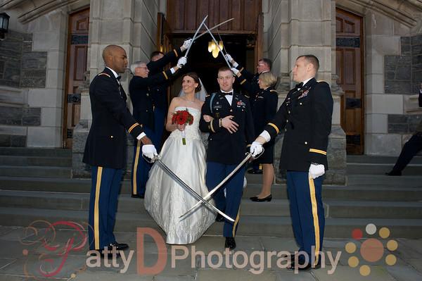 2011-03-19 Kruger Wedding  1265