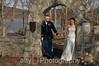 2011-03-19 Kruger Wedding  1410