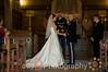 2011-03-19 Kruger Wedding  1192