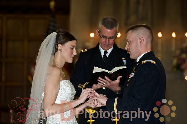 2011-03-19 Kruger Wedding  1217
