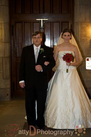 2011-03-19 Kruger Wedding  1169