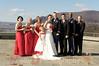 2011-03-19 Kruger Wedding  1366