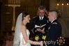 2011-03-19 Kruger Wedding  1201