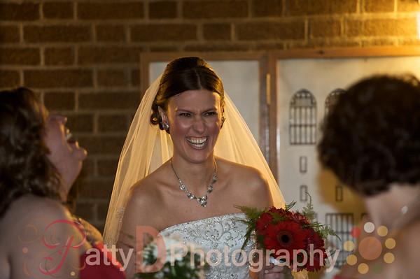 2011-03-19 Kruger Wedding  1150
