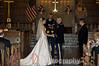 2011-03-19 Kruger Wedding  1197