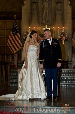 2011-03-19 Kruger Wedding  1233