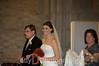 2011-03-19 Kruger Wedding  1167