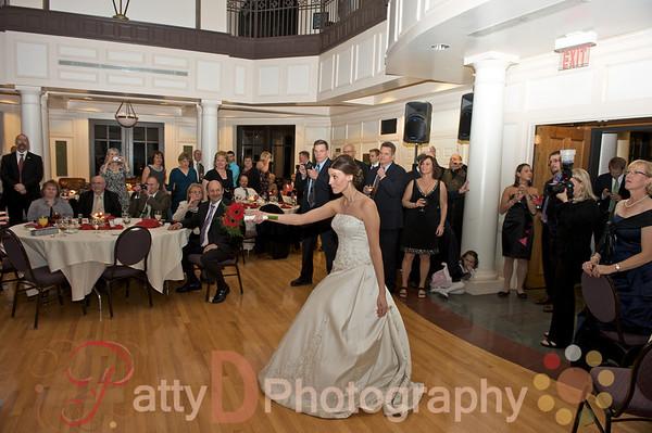 2011-03-19 Kruger Wedding  1752