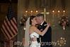 2011-03-19 Kruger Wedding  1228