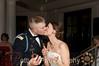 2011-03-19 Kruger Wedding  1745