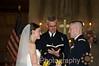 2011-03-19 Kruger Wedding  1206