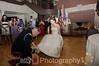 2011-03-19 Kruger Wedding  1757
