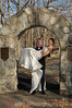 2011-03-19 Kruger Wedding  1428