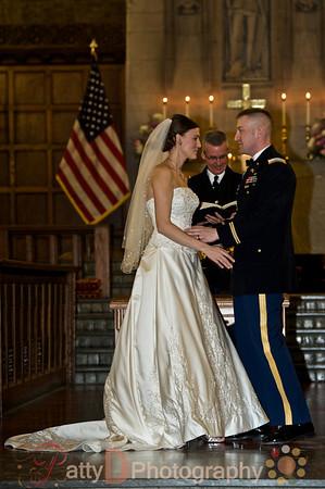 2011-03-19 Kruger Wedding  1229