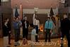 2011-03-19 Kruger Wedding  1761