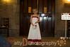 2011-03-19 Kruger Wedding  1153