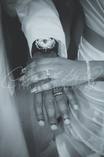 2015 Belton Wedding