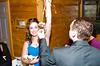 jon-and-alli-wedding-hi-res-1037