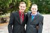 jon-and-alli-wedding-hi-res-0352