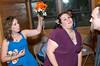 jon-and-alli-wedding-hi-res-1039