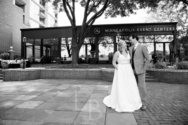 6.22.18 Haley & Randy | Minneapolis Event Centers