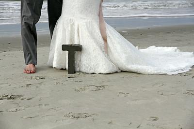 Aaron Olivia Wedding (Private)