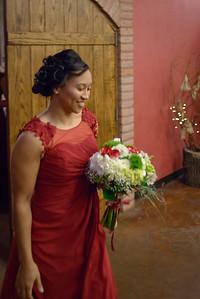 39_Alisha-James_Wedding-3994