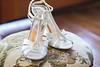 Bridal Details-4