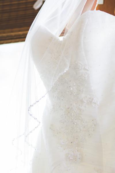 Bridal Details-1