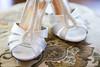Bridal Details-2