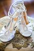 Bridal Details-5