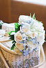 Bridal Details-8