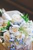 Bridal Details-10