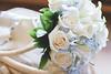 Bridal Details-7