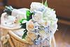 Bridal Details-9