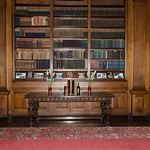 DJ2_9301 library