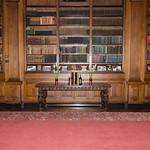 DJ2_9302 library