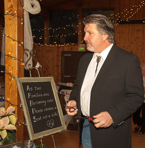 Bob_Diane_Wedding_JB_2012-12-15-008