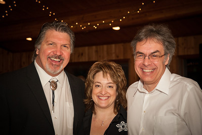 Bob_Diane_Wedding_JB_2012-12-15-002