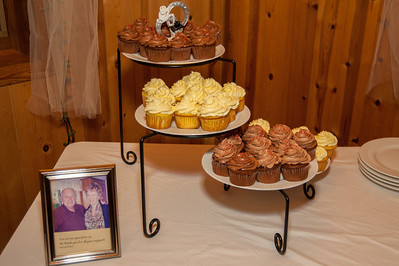 Bob_Diane_Wedding_JB_2012-12-15-018