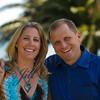 Paul & Karyn