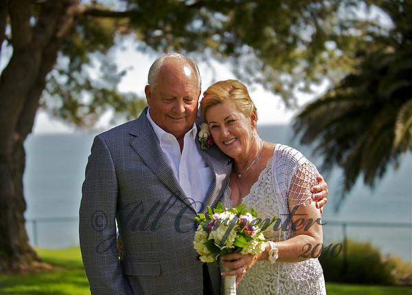 Bonnie & Richard