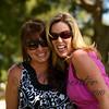 Angela & Terese