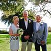 Bonnie, Alan, Richard