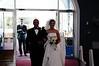 bevan_wedding_a84300033