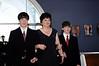 bevan_wedding_a84300026