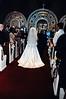 bevan_wedding_a84300035